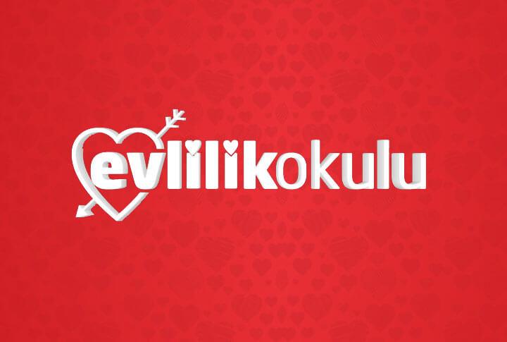 Erzurum Evlilik Okulu