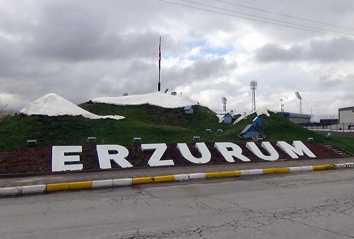 Erzurum Yöresel Halk Takvimi Yanıltır Mı?