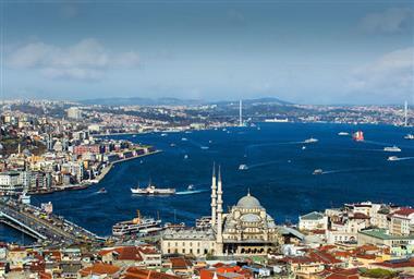 En Çok Erzurumluların Yaşadığı 2 İstanbul İlçesi