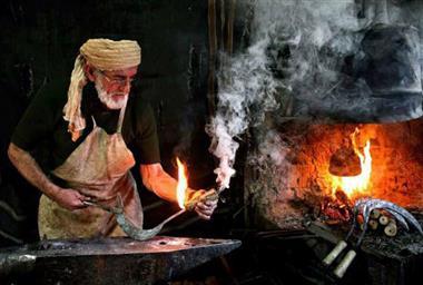 Doğu Oğuz Türkleri Boyundan Gelen Erzurumluların Irksal ve Kültürel Özellikleri