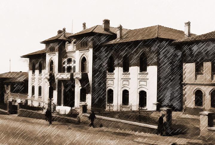 1920'den Günümüze Cumhuriyet Devri Erzurum Milletvekilleri