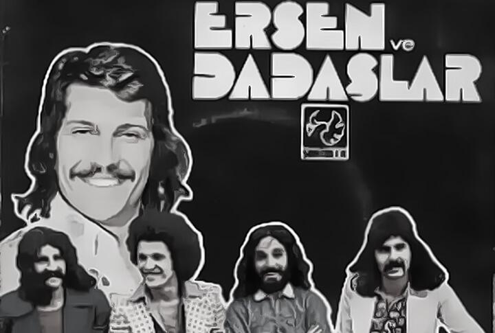 Ersen ve Dadaşlar Nereliydi - Erzurum Portalı - Erzurum Habe