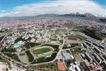 Erzurum İlçelerinin Kuruluş Yılları, Hangi İlçe Hangi Yıl Kuruldu?