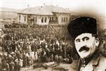 Birinci Meclisi'in Efsane Dadaşı: Hüseyin Avni Ulaş!