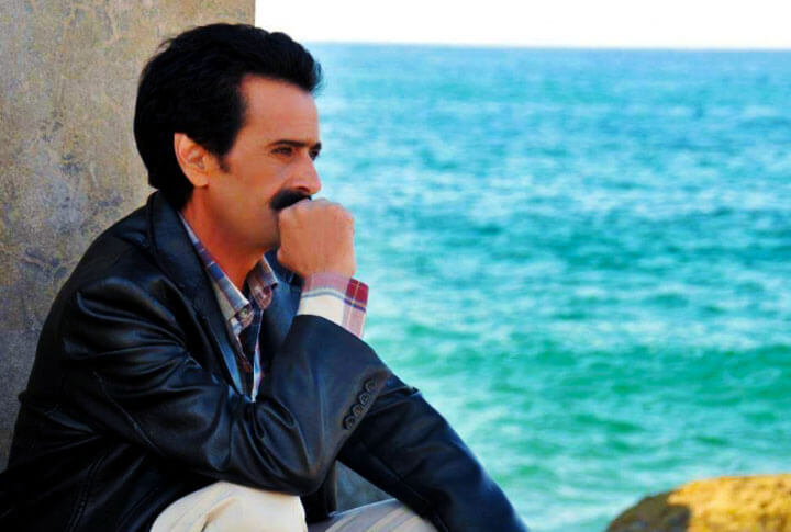 Türkiye'nin İlk Çocuk Sanatçısı, Arabesk Müziğin  Değeri, Erzurumlu Hüseyin Altın