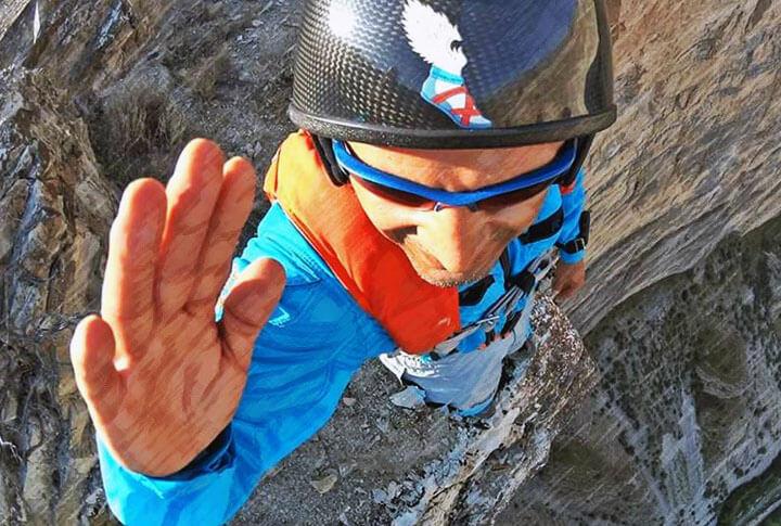 Adrenalin Patlaması Yaşamak İstiyorsanız Sizi Maceraya Davet Ediyoruz