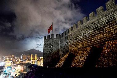 Erzurum'un En İyi, 9 Başlıkta Tarihi ve Turistik Yeri!