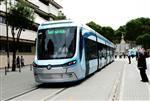 Erzurum Tramvay Hattının Detayları Ortaya Çıktı!