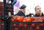 Erzurumlular Merak Ediyor Tanzim Satışları Erzurum'da Ne Zaman Başlayacak?