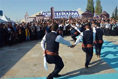 Ankara Erzurum Günleri İçin Ne Dediler?