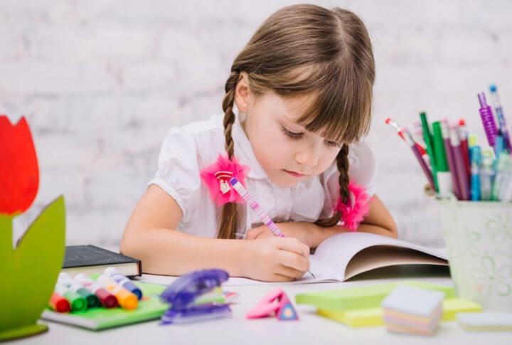 Anne ve Babalar Anaokulu Neden Gerekli Biliyor Muyuz?