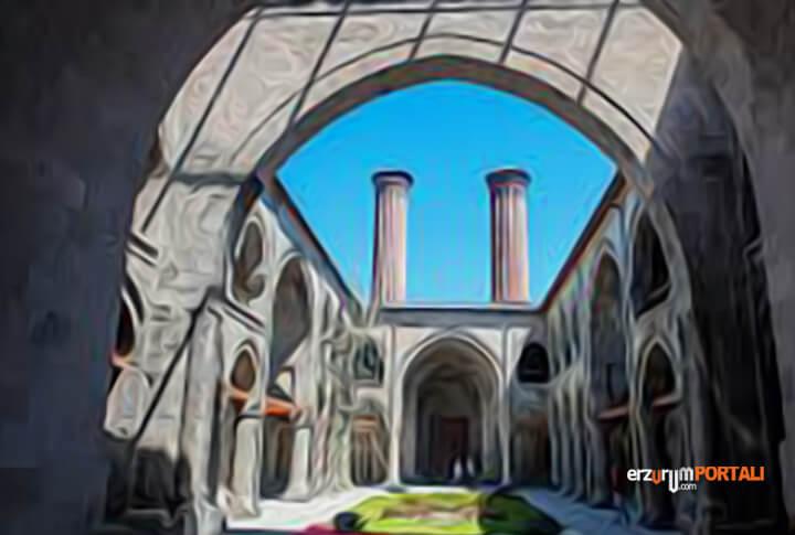 Türkiye Kültür Portalı