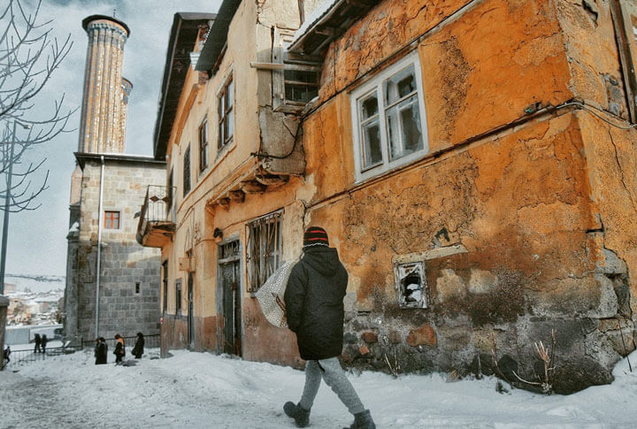 Erzurumlular