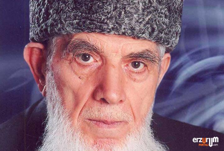 Mehmed Kırkıncı Hoca Efendi