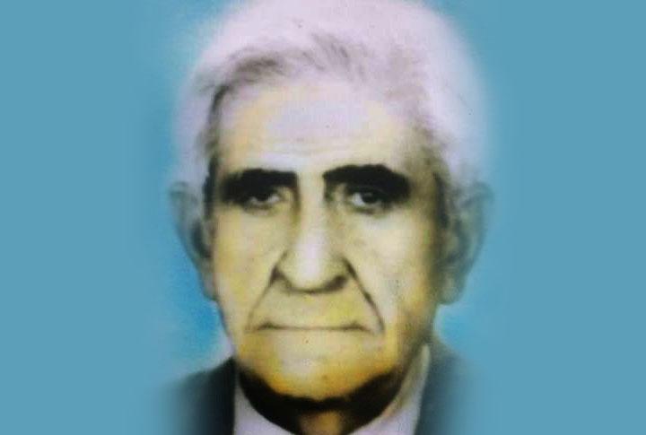 Dadaş Dr. Tayyip Bey