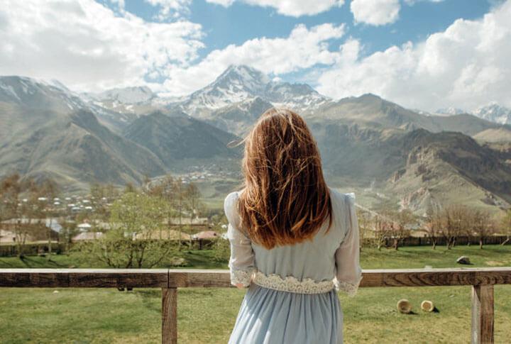 Erzurum Turist Verileri