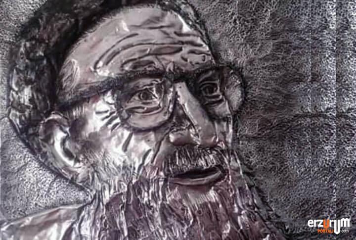 Erzurumlu Naim Hoca