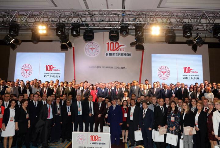 Erzurum'un Başarılı Doktorları