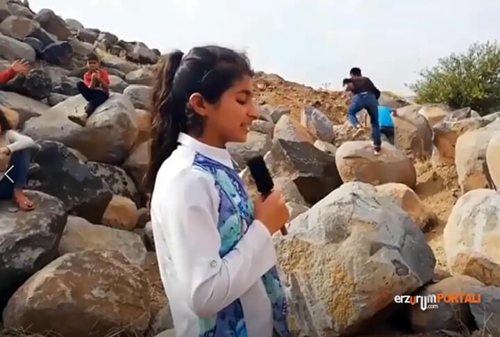 Acun, O Ses Türkiye'nin Köy Versiyonunu Çeken Çocukları Arıyor!
