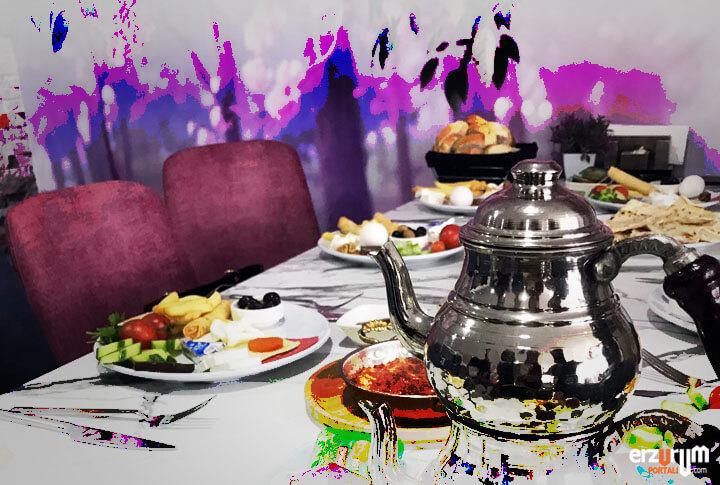 Erzurum Mutlu Oyuncaklar Dünyası Oyun ve Parti Evi